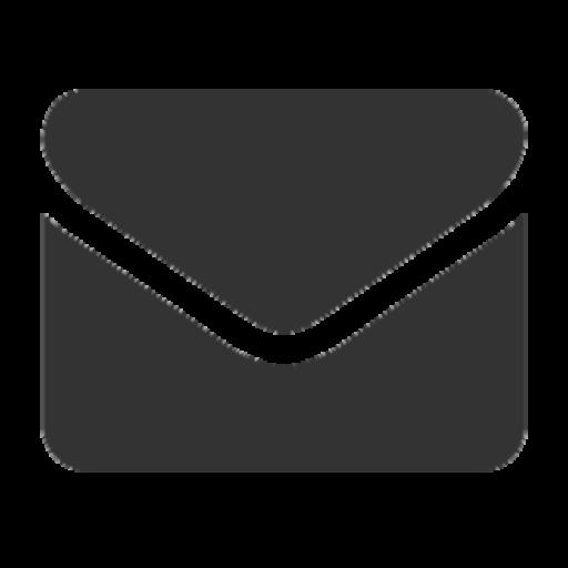 Mail 1A - Wegwerf Mail