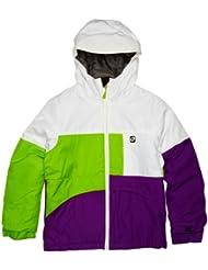 Rip Curl Girl's Hottie Ski Jacket