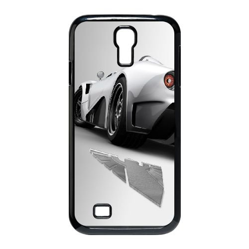 scuderia-bizzarrini-ko92zn7-samsung-galaxy-s4-handy-fall-hulle-l0me9d6hf