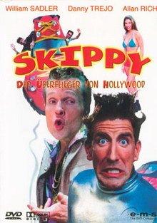 skippy-english-audio-william-sadler-danny-trejo