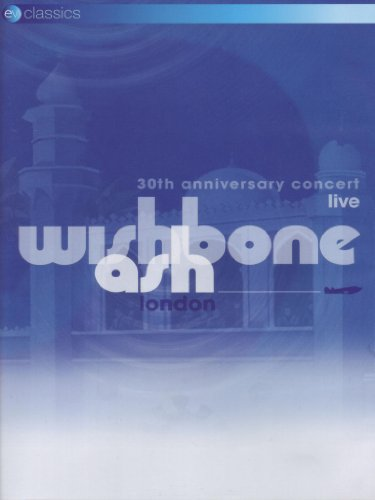 the-30th-anniversary-concert-dvd-2010
