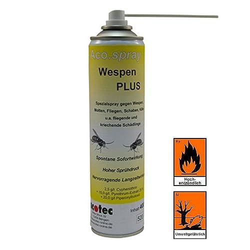 Wespen Vertreiben wespen vertreiben amazon de