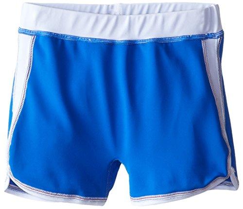 Camaro Boy 's Kleinkinder Hose, blau (Athletic Apparel Toddler)