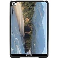 Custodia per Apple Ipad Mini 4 - Scena Oceano In