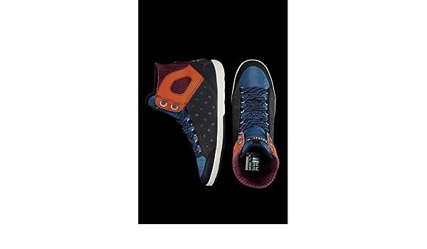 By Mid Mini Original Lkjfc1 Sneakers Damen Puma Ladies' Schuhe Celerity UzSpqMV