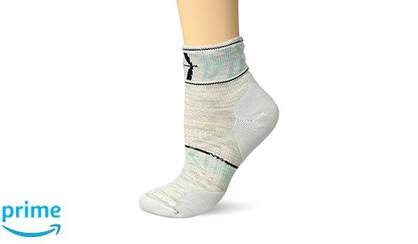 Smartwool Womens Phd Outdoor Light Mini Socks