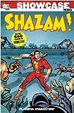 Showcase Shazam: 1