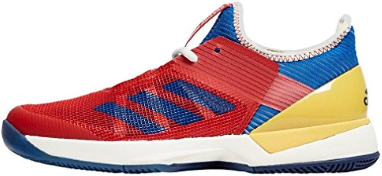 Adidas - Adizero Ubersonic 3 W PW, PW, PW, Scarpe da Ginnastica Donna | Fai pieno uso dei materiali  | Uomini/Donne Scarpa  dda8dd