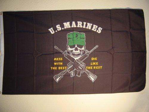 fahnen-flaggen-u-s-marines-150-x-90-cm