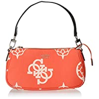 Guess Women's Handbag & Shoulder Bag SO669120-Orange