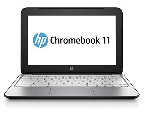 hp-chromebook-11-g3-1-year-standard-parts-and-labour-limited-depending-on-country-upgrades-available