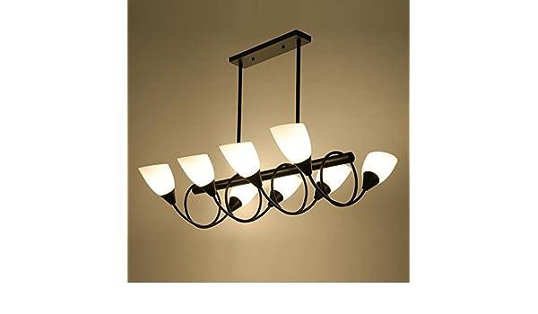 Kronleuchter Modern Ikea ~ Ht kronleuchter nordic ikea modern mini style metall