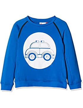 Lego Wear Baby - Jungen Sweatshirt