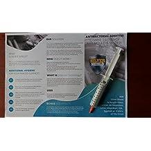 Silver Shield Anti- Mold Paint Additive