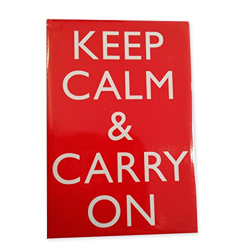iman-de-keep-calm-carry-on-british-london-england-uk-souvenir-souvenir-speicher-memoria-un-moderno-d