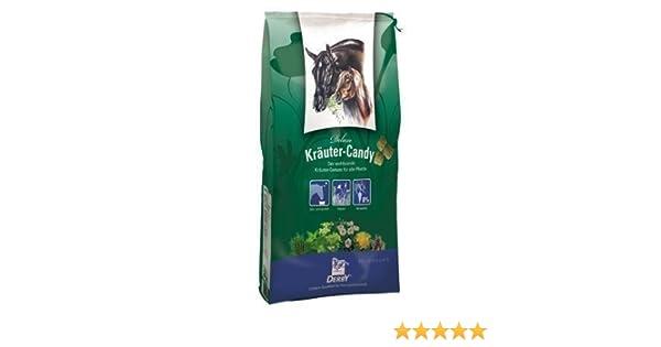 Derby Kr/äuter-Candy 3 kg