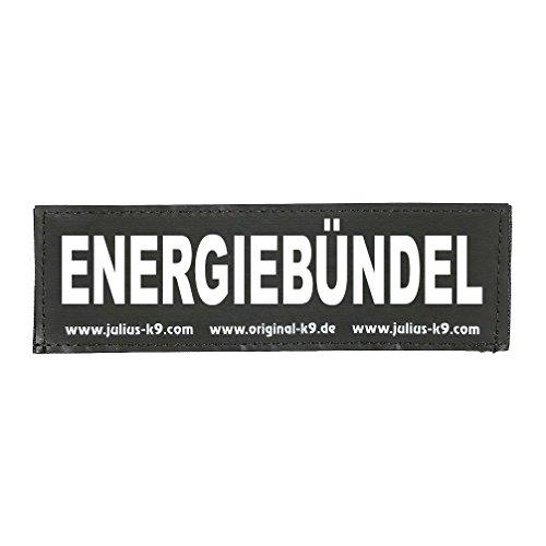 julius-k9-162lr-k-50629-klettaufschrift-energiebundel-klein-schwarz