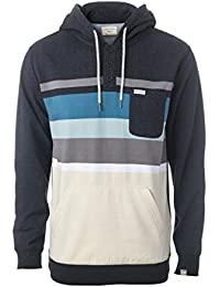 Rip Curl Men's Yarny Fleece Sweatshirt