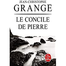Le Concile de pierre