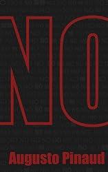 NO (English Edition)