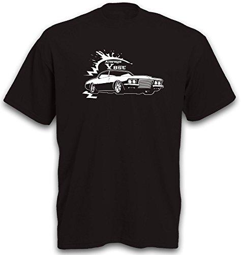 t-shirt-buick-riviera-boattail-motiv-musclecar-shirt-pony-car-grxxl