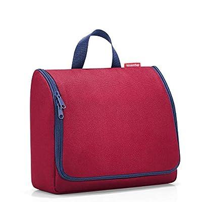 reisenthel toiletbag XL dot