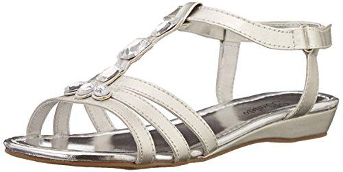 derek-lam-campbell-femmes-us-95-noir-sandales-compenses