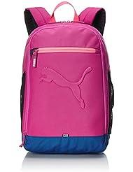 Puma Unisex Buzz Backpack Rucksack