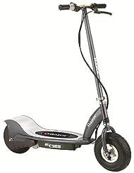 Razor 13173814 - Scootereléctrico, color gris