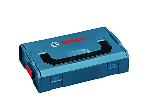 bosch-l-boxx-mini-professional-tool-boxes-polypropylene-pp-black-blue