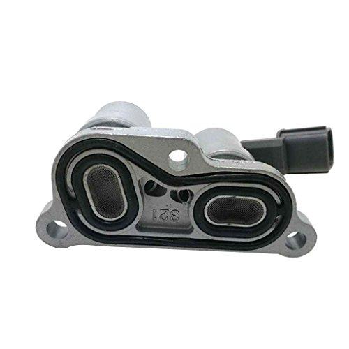 Transmission Shift Control Lock-up Solenoid Valve for Honda Civic 96-00  28200P4R003 Regard