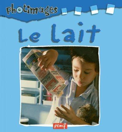 """<a href=""""/node/3429"""">Le lait</a>"""