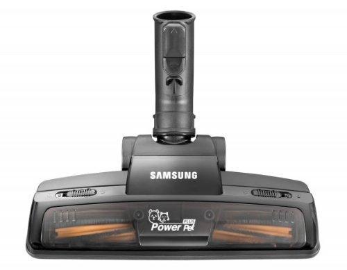 Samsung Power Tierhaarbürste VCA-TB500 - Staubsauger Zubehör