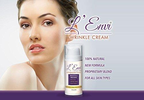 lenvi-anti-aging-eye-renewal-cream-reduces-wrinkles-new-sealed-by-lenvi-anti-aginging-eye-cream