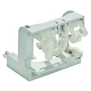Geberit twico ap140 cassetta wc esterna for Cassetta geberit esterna prezzo