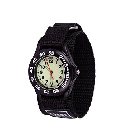 wolfteeth-garon-fille-bracelet-montre-arme-militaire-petit-enfant-montre-bracelet-velcro-en-nylon-po