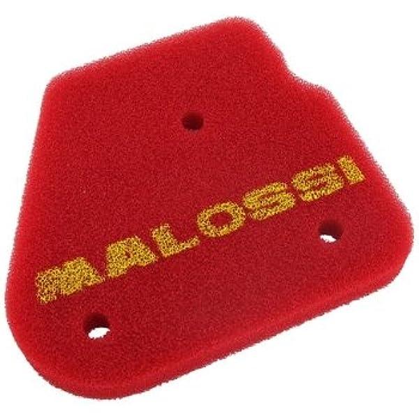 Luftfilter Einsatz Malossi Red Sponge f/ür MBK Nitro 50 99