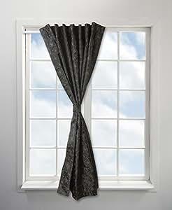 clevamama blackout blinds stick on portable blinds. Black Bedroom Furniture Sets. Home Design Ideas