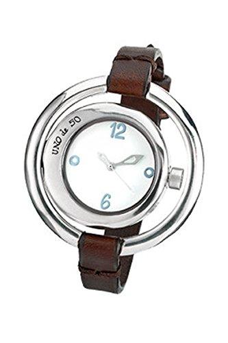 Uno de 50 reloj REL0139BLNMAR0U