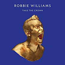 Take The Crown (Limited Roar Edition)