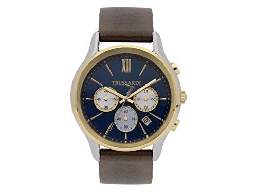 Reloj TRUSSARDI para Hombre R2471612001