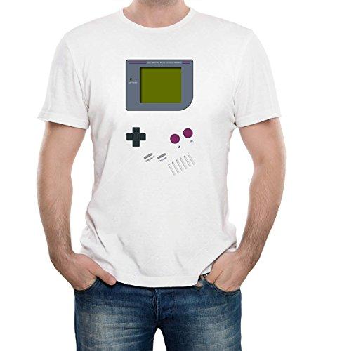 new-gameboy-maglietta-100-cotone-unisex-da-uomo-da-donna-taglie-s-xxl-small