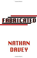 Fabricated