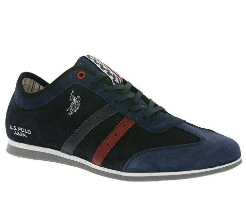 us-polo-assn-denzel-hommes-sneaker-bleu-desgo4233s5-sl1-taille46