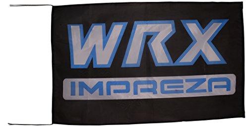 subaru-wrx-impreza-fahne-flagge-5x3-ft-150-x-90-cm
