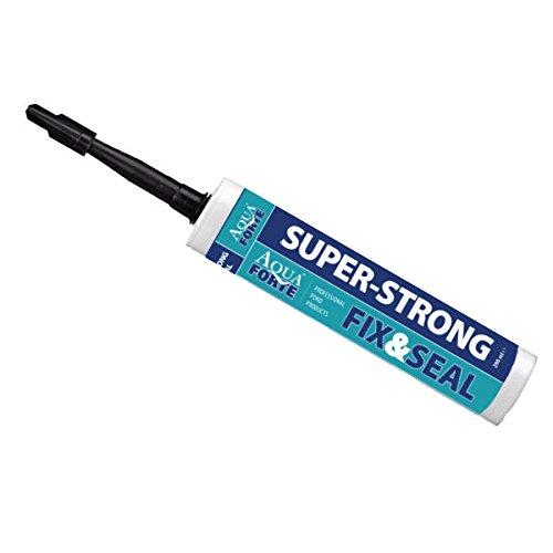 aquaforte-kleber-superstrong-ms-polymer-schwarz-kartusche-290ml