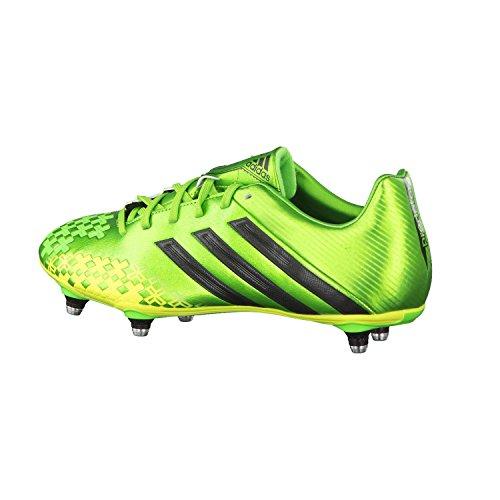 Adidas Schuhe Stollenschuhe P Absolado LZ SG raygrn/black RAYGRN/BLACK