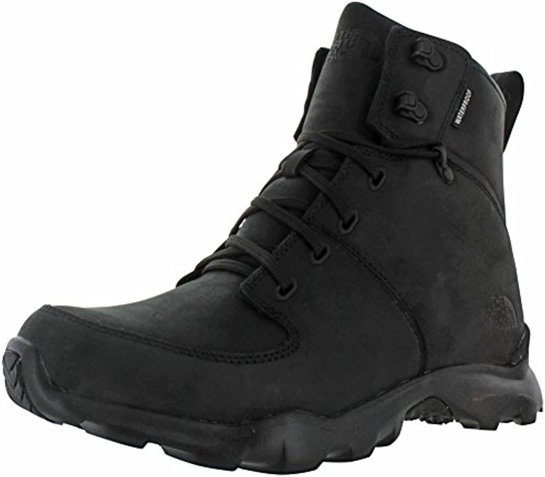 North Face M Thermoball Versa - Zapatos da Caminata y Excursionismo Hombre  -
