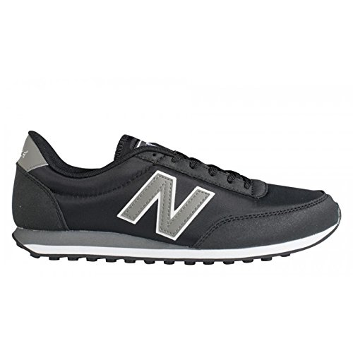 new-balance-u-410-cc-womens-suede-nylon-trainers-black-39-eu