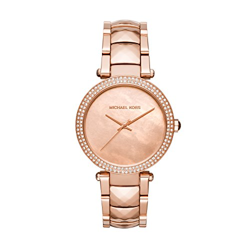 Michael Kors Women's Watch MK6426